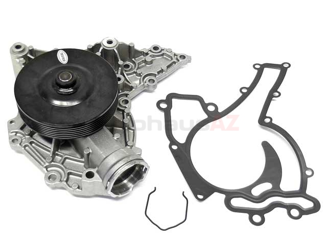 Mercedes SL55 Water Pump > Mercedes SL550 Engine Water Pump
