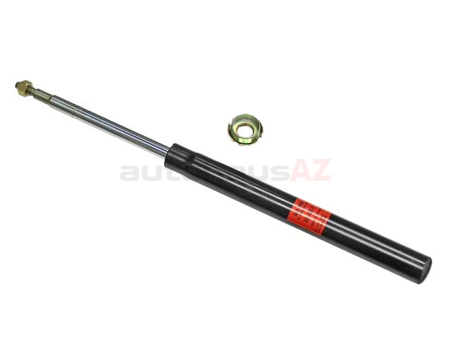 Volvo Strut Insert > Volvo 960 Suspension Strut Cartridge