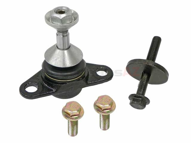 Volvo XC70 Ball Joint > Volvo XC70 Suspension Ball Joint