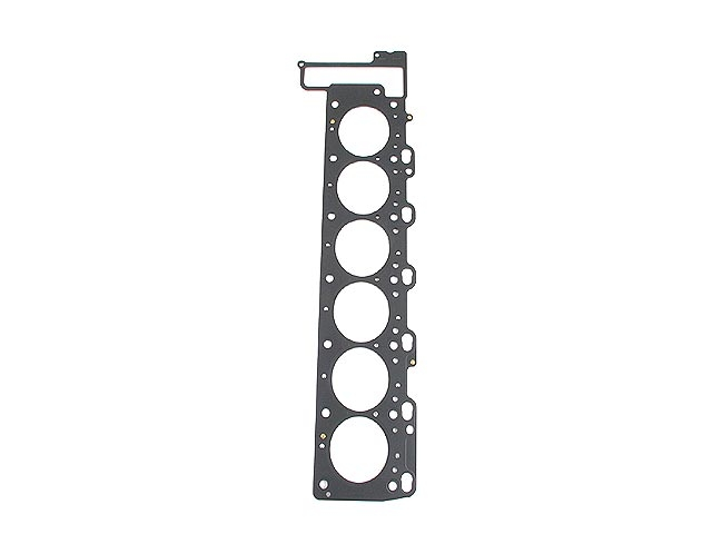 Mercedes SL600 Head Gasket > Mercedes SL600 Engine Cylinder Head Gasket