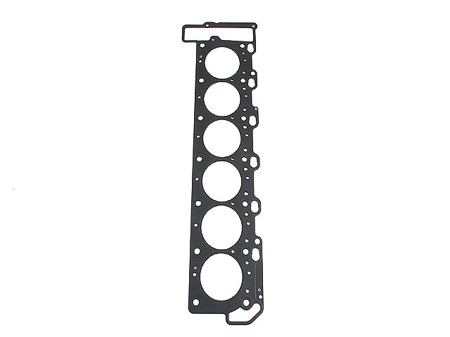 Mercedes Head Gasket > Mercedes SL65 AMG Engine Cylinder Head Gasket