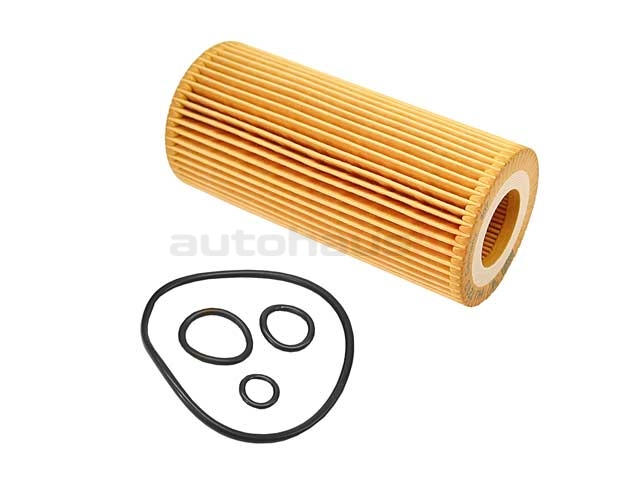 Mercedes Oil Filter > Mercedes SL65 AMG Engine Oil Filter