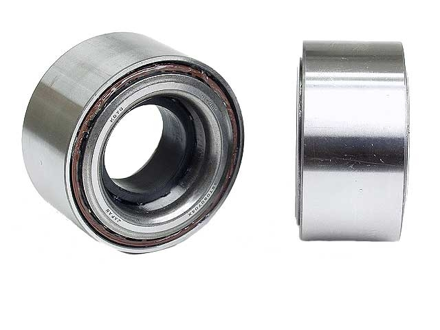 Subaru Forester Wheel Bearing > Subaru Forester Wheel Bearing