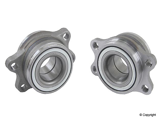 Subaru Outback Wheel Bearing > Subaru Outback Wheel Bearing