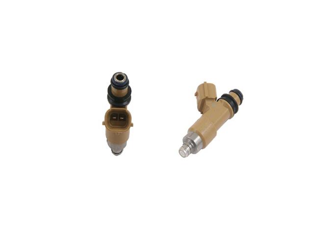 Subaru Legacy Fuel Injector > Subaru Legacy Fuel Injector