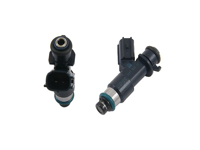 Acura Fuel Injector > Acura MDX Fuel Injector