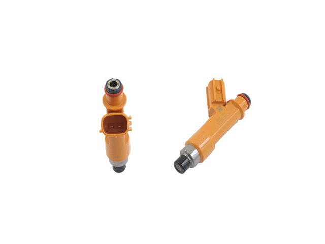 Toyota Camry Fuel Injector > Toyota Camry Fuel Injector