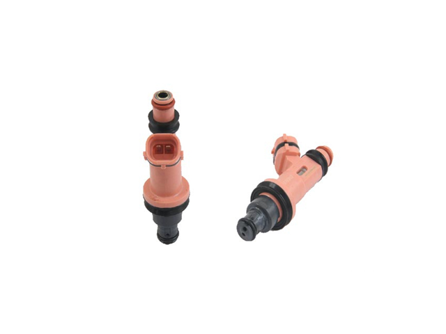 Lexus GS400 Fuel Injector > Lexus GS400 Fuel Injector