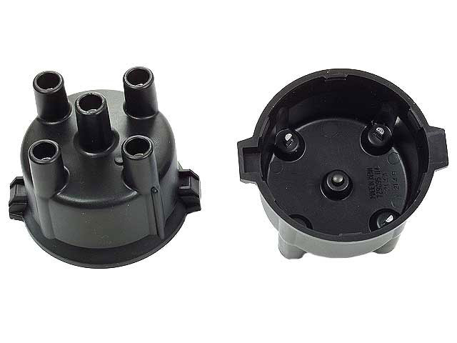 Honda Civic Distributor Cap > Honda Civic Distributor Cap