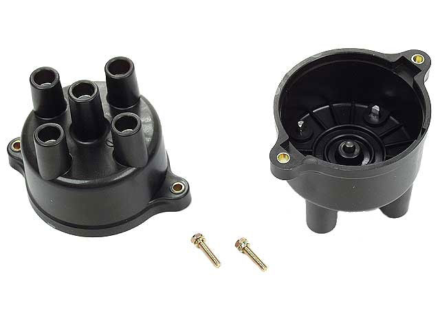 Honda Accord > Honda Accord Distributor Cap
