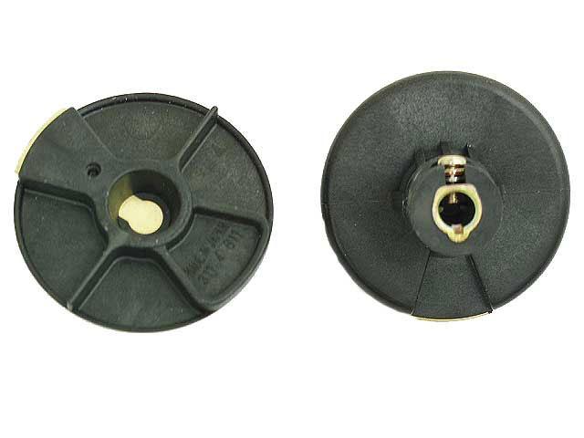 Honda CRX Distributor Rotor > Honda CRX Distributor Rotor