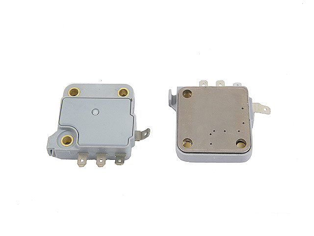 Honda Ignition Control Unit > Honda Odyssey Ignition Control Module