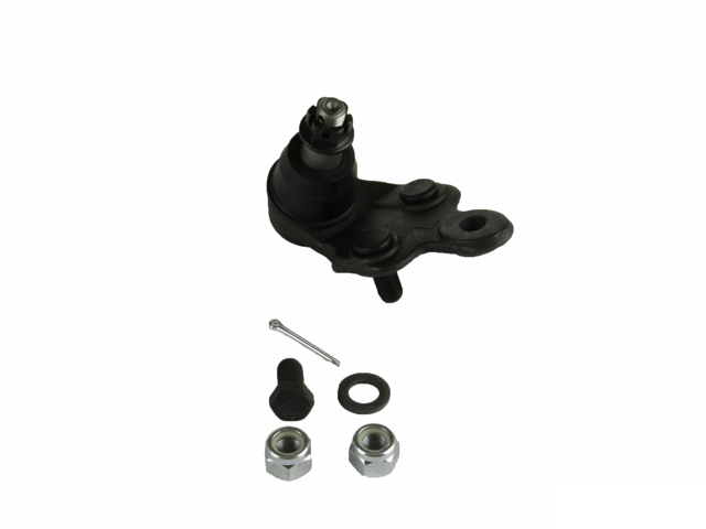 Lexus Ball Joint > Lexus RX350 Suspension Ball Joint