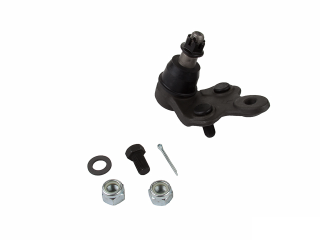 Lexus Ball Joint > Lexus ES330 Suspension Ball Joint