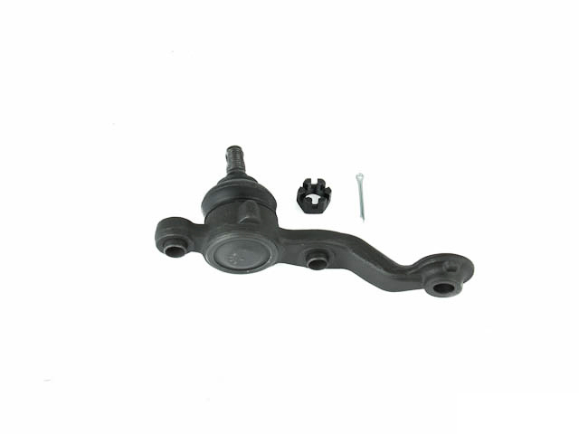 Lexus GS300 Ball Joint > Lexus GS300 Suspension Ball Joint
