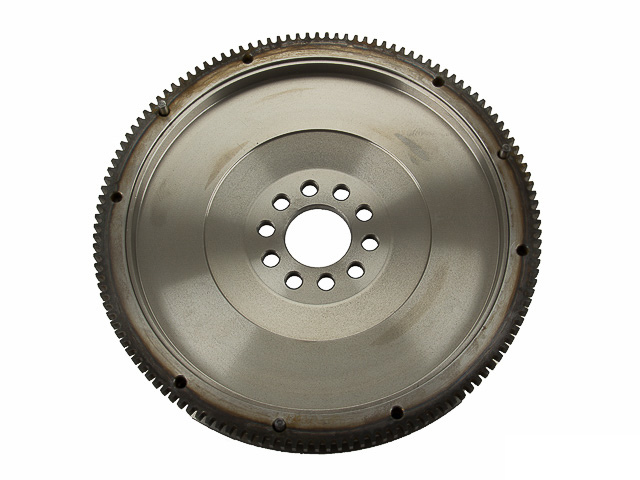 VW Flywheel > VW Jetta Clutch Flywheel