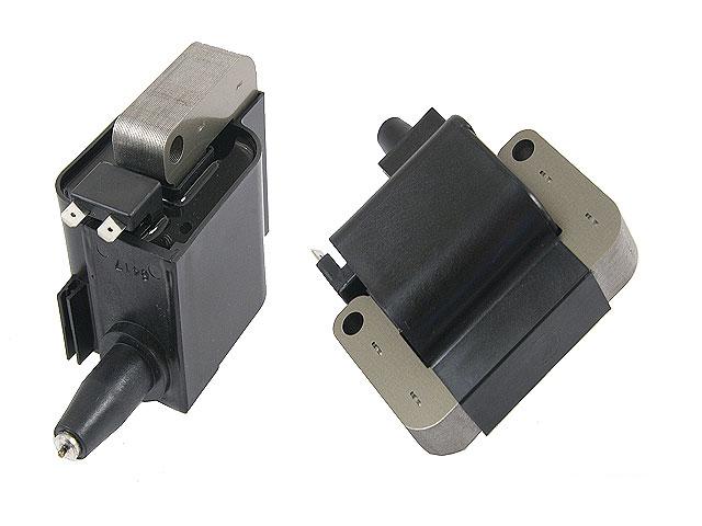 Honda Odyssey Ignition Coil > Honda Odyssey Ignition Coil