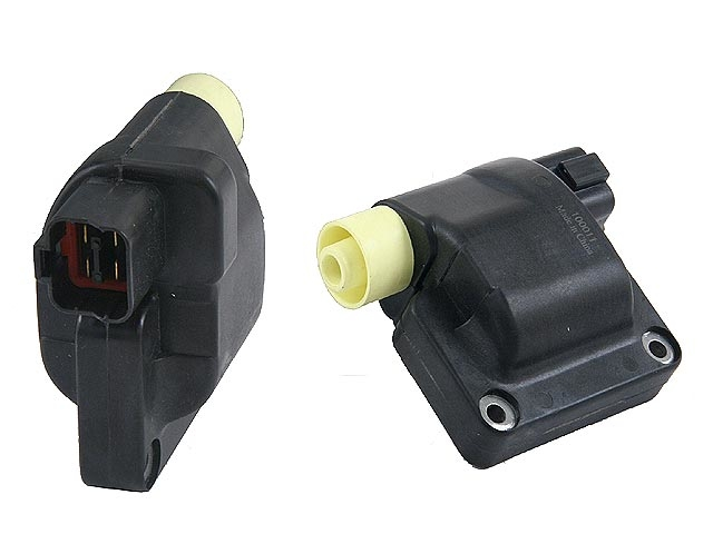 Acura Vigor Ignition Coil > Acura Vigor Ignition Coil