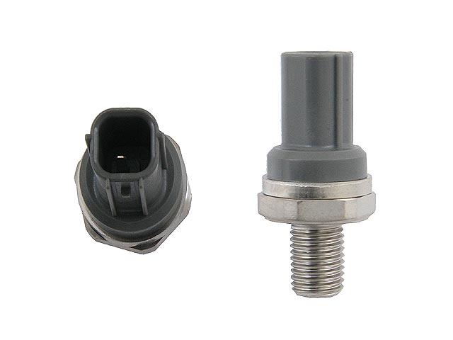 Honda Knock Sensor > Honda Pilot Ignition Knock (Detonation) Sensor