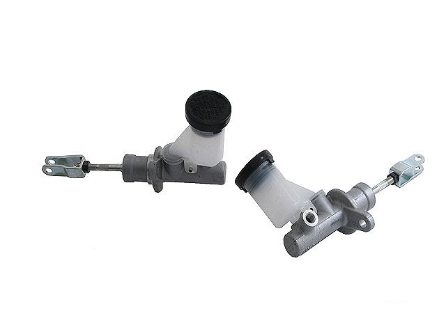 Infiniti Clutch Master Cylinder > Infiniti I30 Clutch Master Cylinder