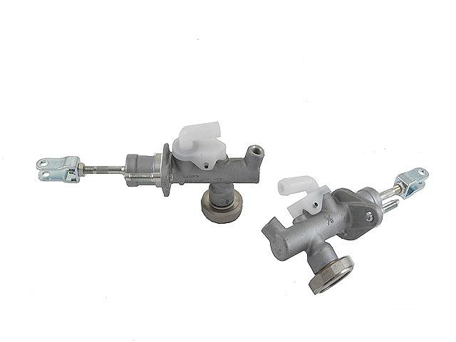 Nissan Sentra Clutch Master Cylinder > Nissan Sentra Clutch Master Cylinder