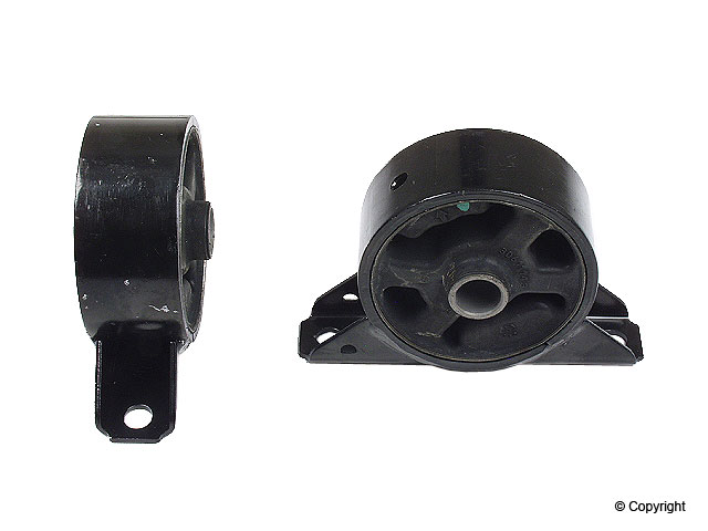 Volvo V40 Engine Mount > Volvo V40 Engine Mount
