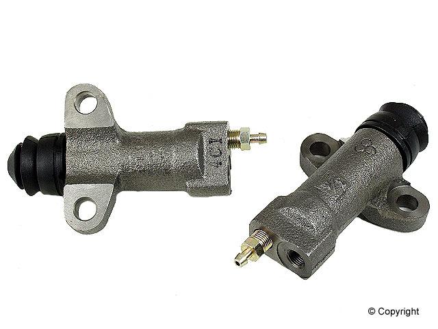 Nissan Clutch Slave Cylinder > Nissan 720 Clutch Slave Cylinder