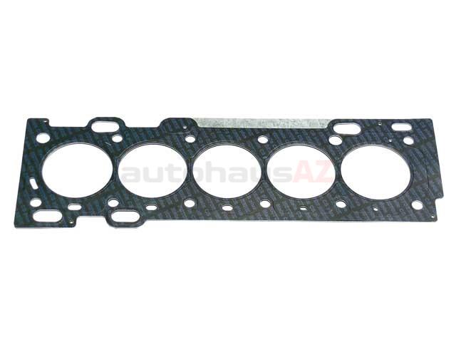 Volvo S80 Head Gasket > Volvo S80 Engine Cylinder Head Gasket
