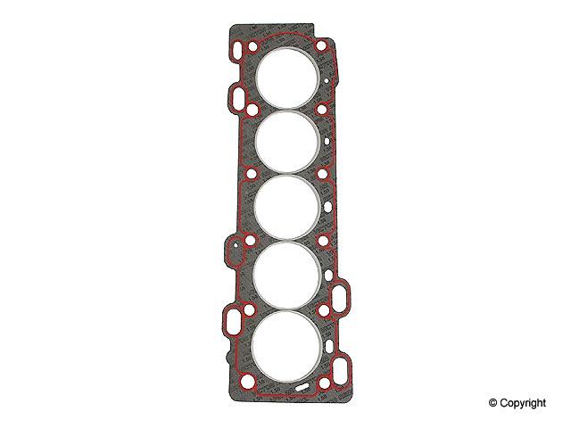 Volvo S60 Head Gasket > Volvo S60 Engine Cylinder Head Gasket
