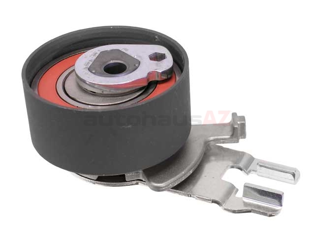 Volvo Timing Belt Tensioner > Volvo S80 Engine Timing Belt Tensioner
