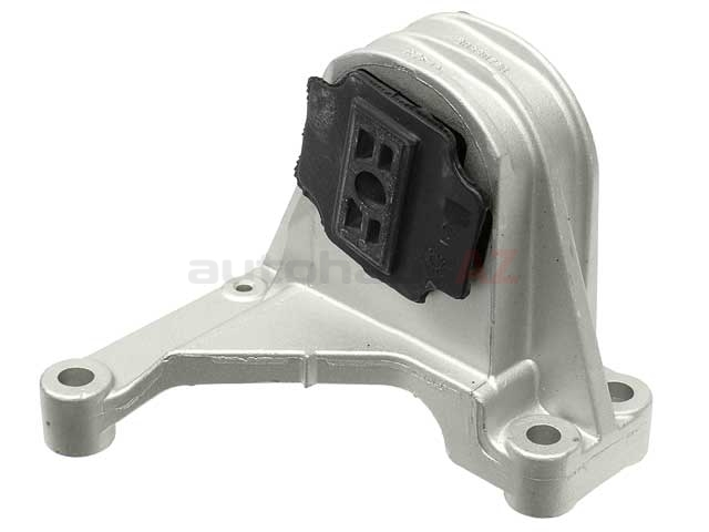 Volvo S70 Engine Mount > Volvo S70 Engine Mount