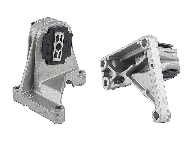 Volvo S80 Engine Mount > Volvo S80 Engine Mount