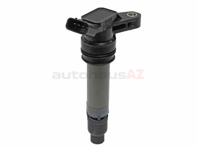 Volvo Xc70 Ignition Coil > Volvo XC70 Ignition Coil