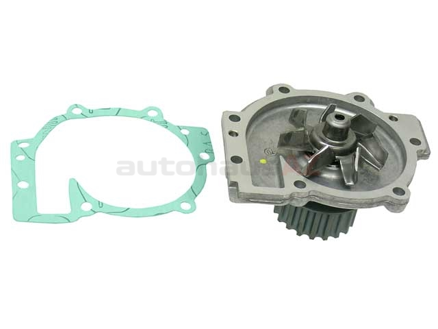 Volvo S40 > Volvo S40 Engine Water Pump