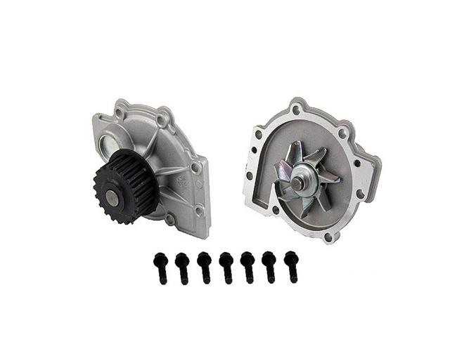 Volvo 850 Water Pump > Volvo 850 Engine Water Pump