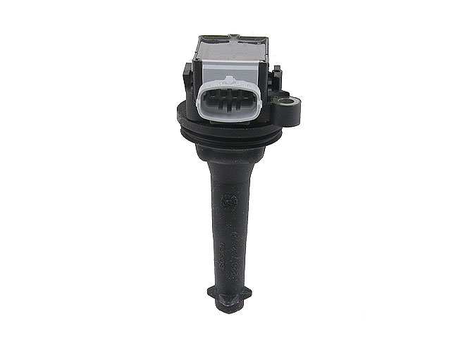 Volvo S60 Ignition Coil > Volvo S60 Ignition Coil
