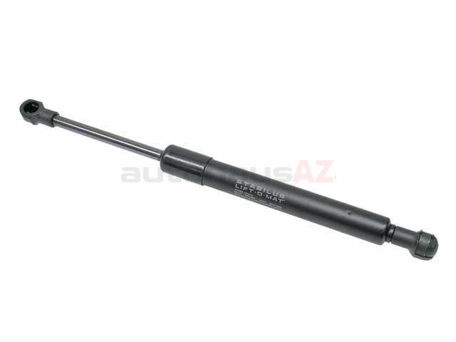 Volvo Trunk Strut > Volvo S60 Trunk Lid Lift Support