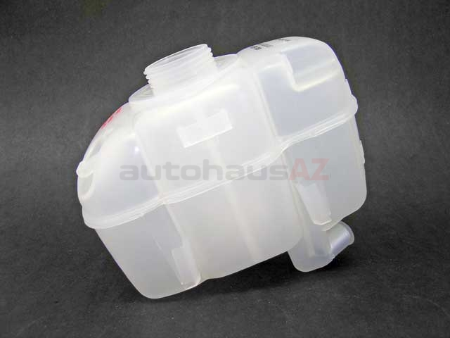 Volvo Expansion Tank > Volvo XC90 Engine Coolant Recovery Tank