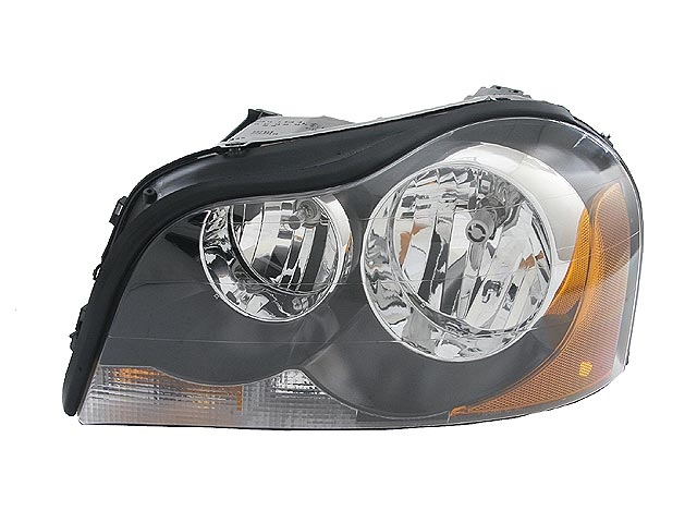 Volvo Xc90 Headlight Assembly > Volvo XC90 Headlight Assembly