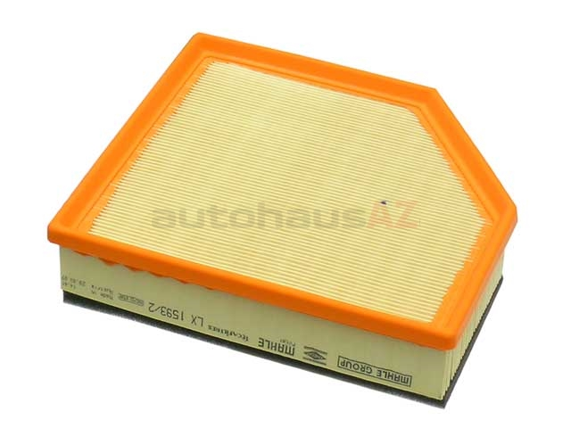 Volvo XC70 Air Filter > Volvo XC70 Air Filter