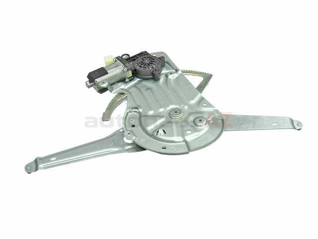 Volvo S60 Window Regulator > Volvo S60 Window Regulator