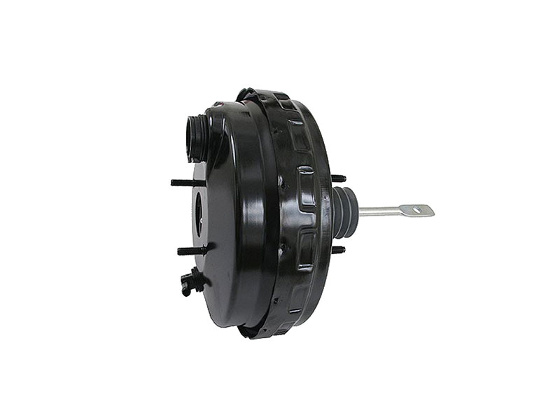 Volvo Brake Booster > Volvo V70 Power Brake Booster