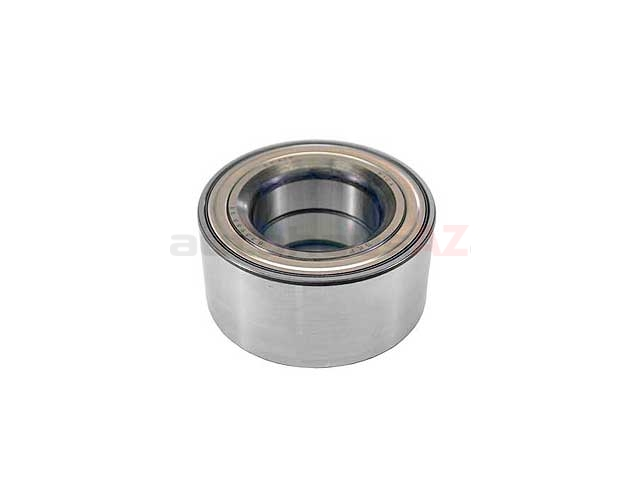 Volvo Wheel Bearing > Volvo S40 Wheel Bearing