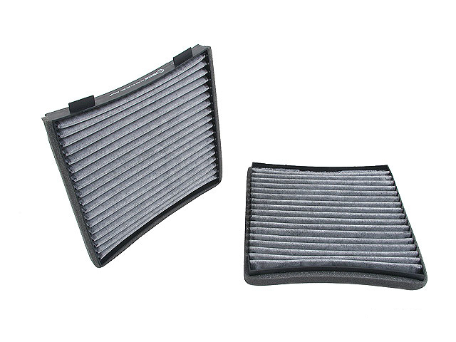 Volvo V40 Cabin Filter > Volvo V40 Cabin Air Filter