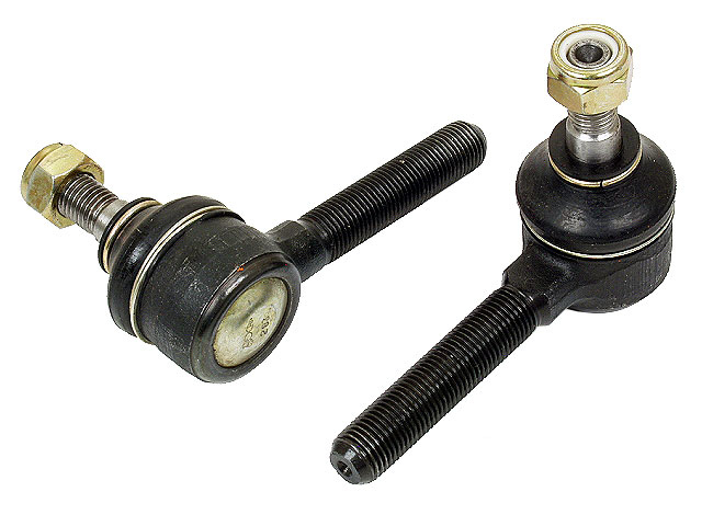 Porsche Tie Rod End > Porsche 356A Steering Tie Rod End