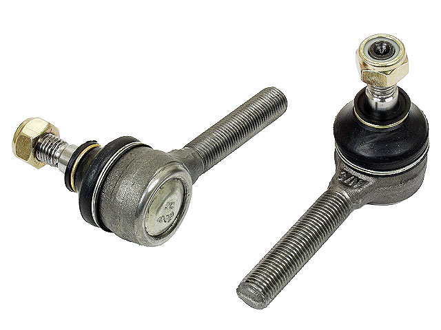 Porsche Tie Rod End > Porsche 356B Steering Tie Rod End