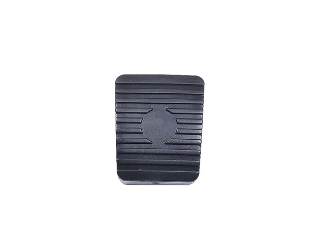 Volkswagen Brake Pedal Pad > VW Super Beetle Brake Pedal Pad