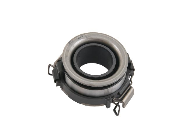 Toyota Release Bearing > Toyota Celica Clutch Release Bearing
