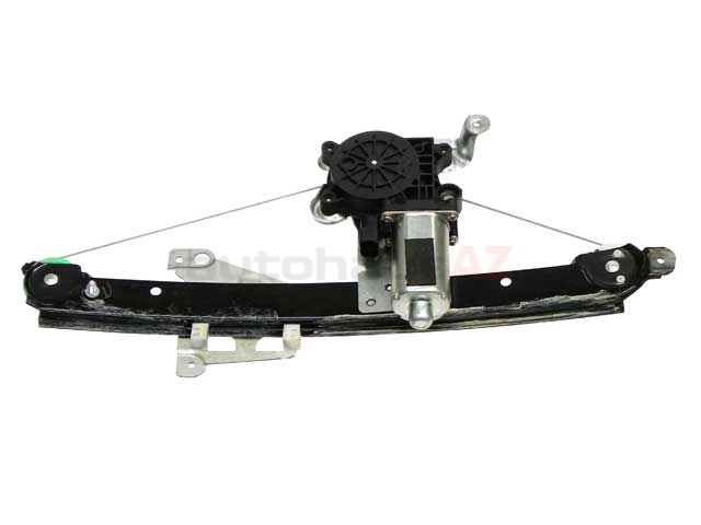 Volvo S80 Window Regulator > Volvo S80 Window Regulator