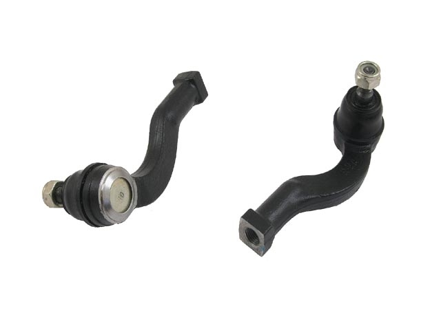 Subaru Tie Rod End > Subaru Loyale Steering Tie Rod End
